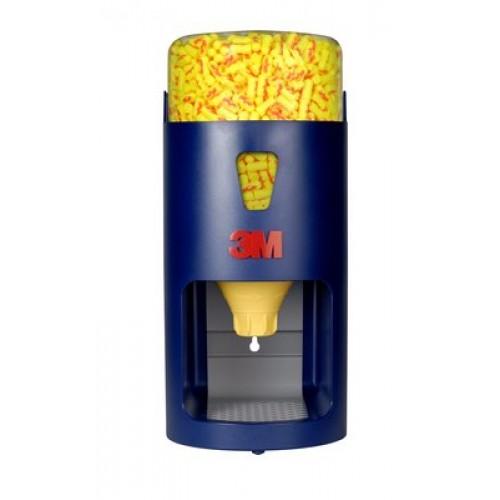 3M Earplug Dispenser