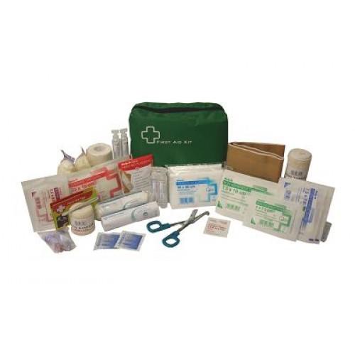 Economy FA Kit (1-5man/Bag)