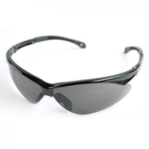 Real Blokes - Smoke Glasses