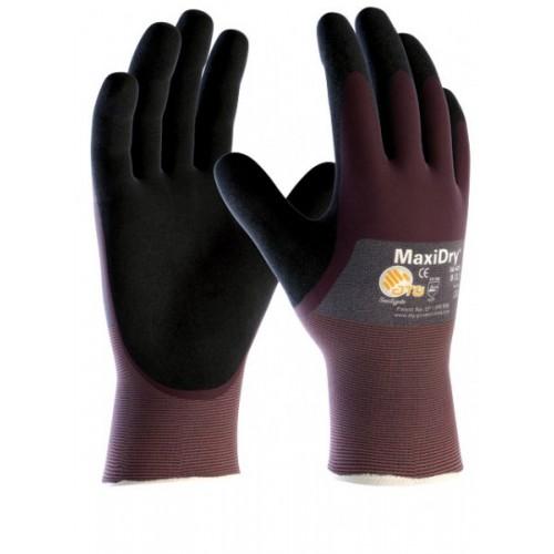 Maxidry GP Closed Cuff Glove