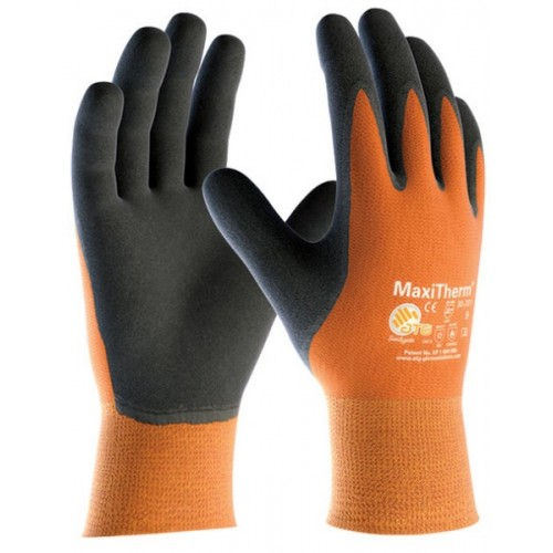 Maxitherm Thermal Gloves