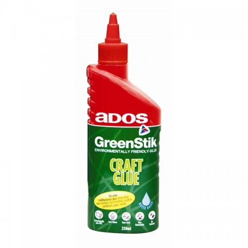 Greenstik Adhesive 250ml