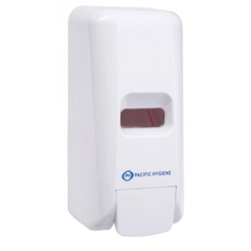 Deb 1Lt Foam Wash Dispenser