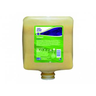 Solopol 2Ltr Heavy Duty Hand Cleaner