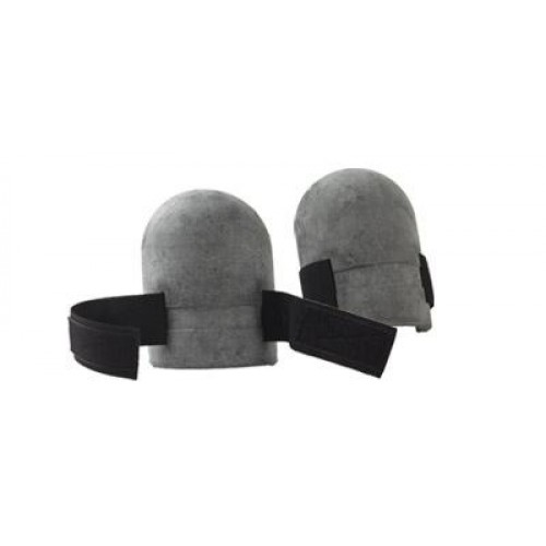 TR-319 Rubber Knee Pads