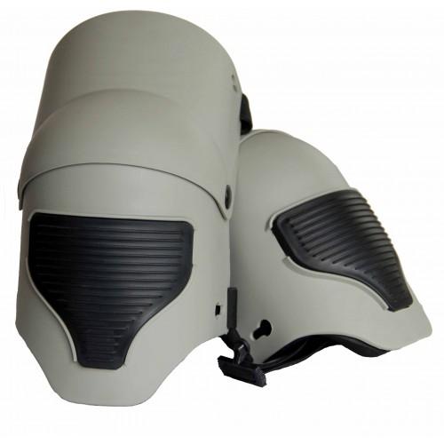 2620 T/Gear Kneepads