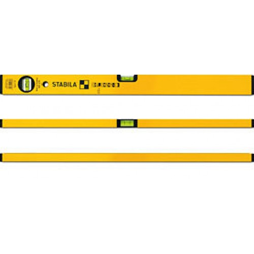 Stabila 70-1200 Handyman Level