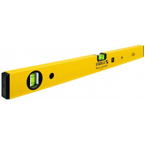 Stabila 70-800 Handyman Level