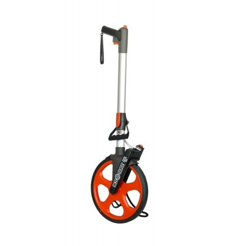 300mm Pro Measuring Wheel