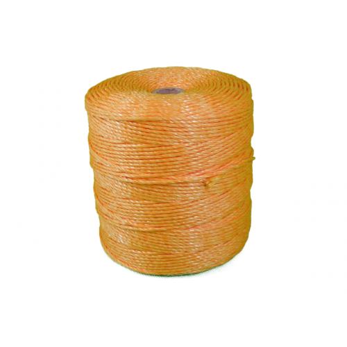 (roll) #1608 Packaging Twine