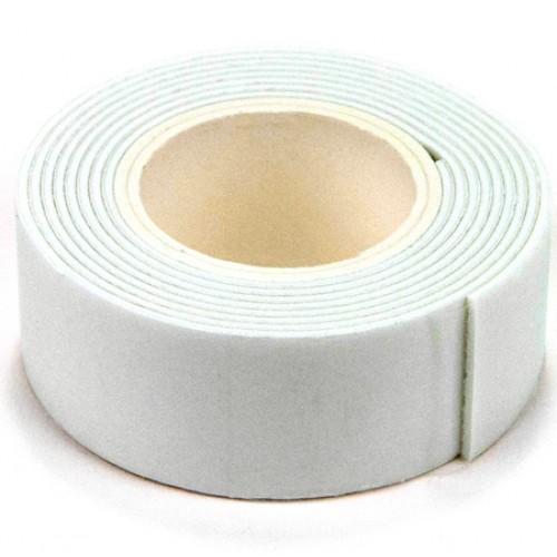 (2pk) Double Sided Foam Tape