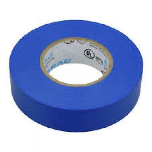 18mmx20m Blue Insulation Tape