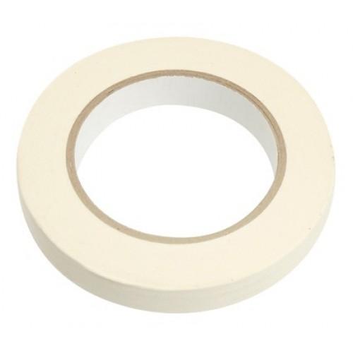 Innovative 12mm Masking Tape