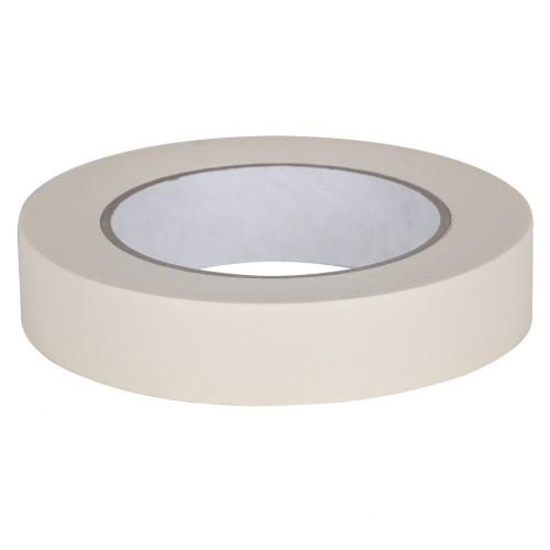 Innovative 24mm Masking Tape