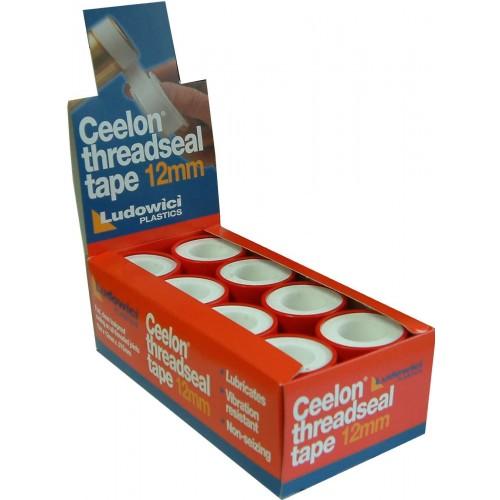 Ceelon Threadseal Tape