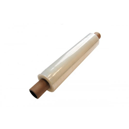 (roll)Pallet Wrap 400m/480mm
