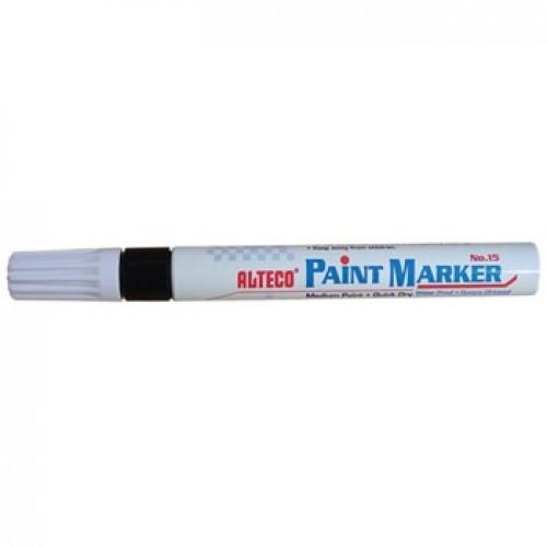 Artline 400 Metal Marker Pen