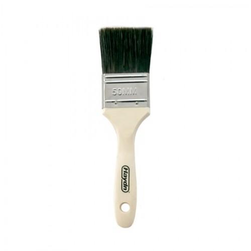 50mm Haydn Hilite Paint Brush