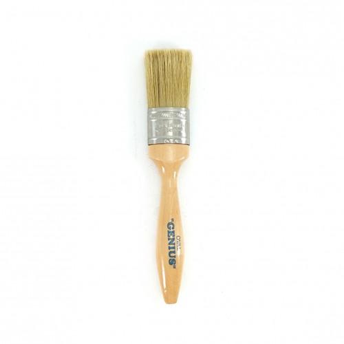 Haydn Chip Brush 25mm