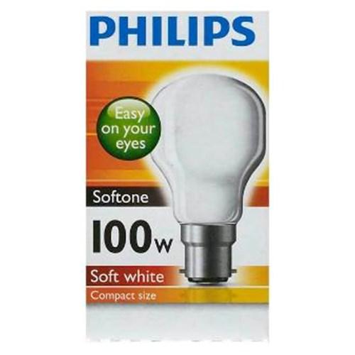 100watt Light Bulb
