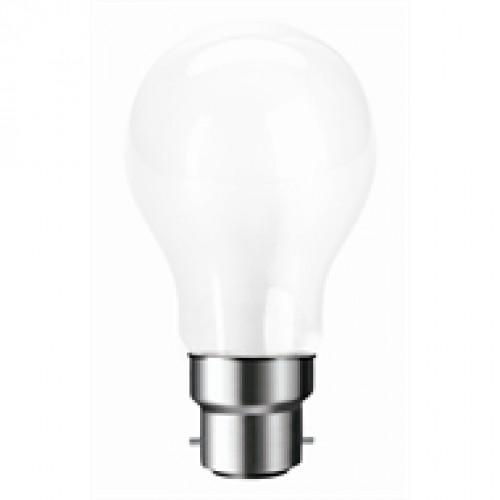 100w Rough Surface Light Bulb