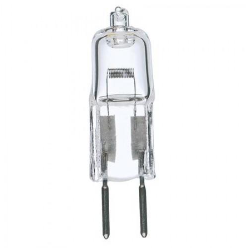 150watt Halogen LightBulb only
