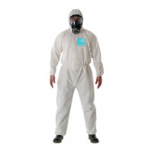 Microgard 2000 Chem Coverall