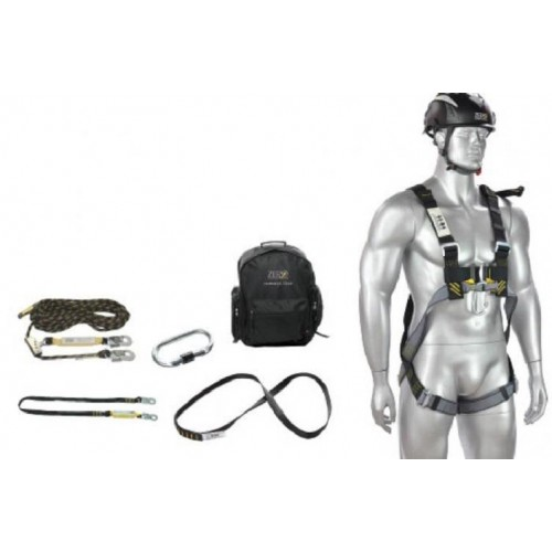SAFETY-HARNESS19