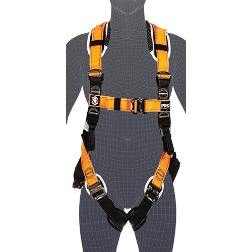 SAFETY-HARNESS23