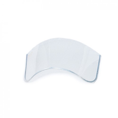 ClearVisor For Browguard & A3