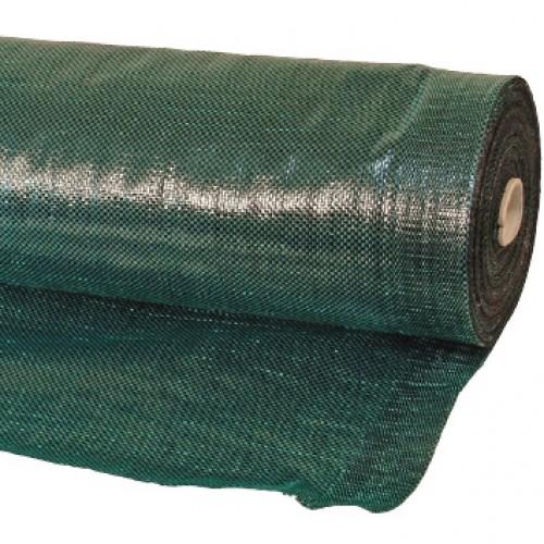 Silt Fence Type1 (0.9m x 50m)