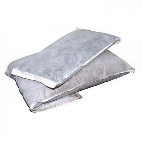 Ultrazorb Spill Pillow