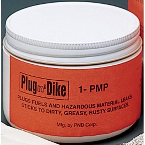 Plug & Dike