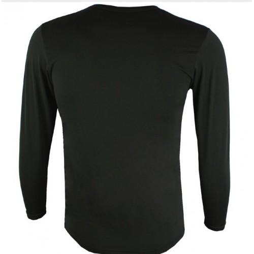 Thermal Long Sleeve Shirt #40