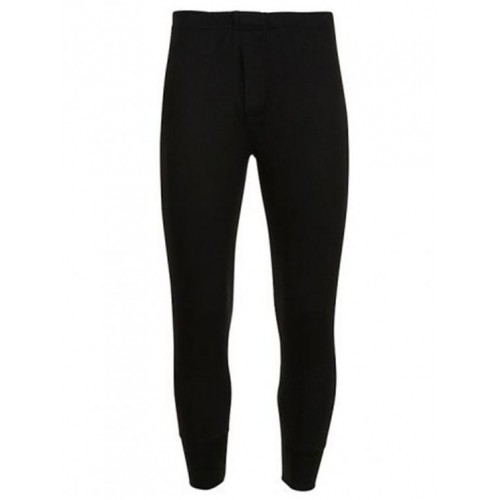 Thermal Long John Pants #43&44