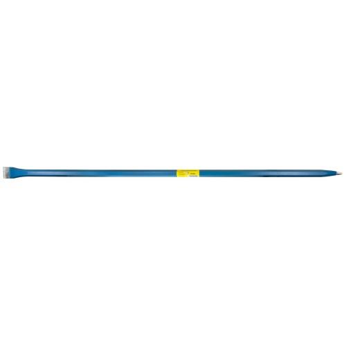 1750x30 Standard Hex Crowbar