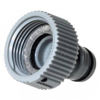 18201-20 Tap Nut Adaptor