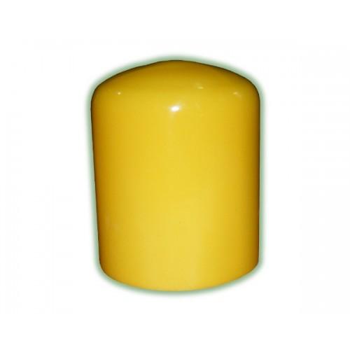 Plastic Scaffold Cap