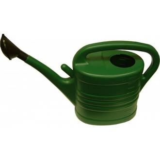 Plastic 10Lt Watering Can