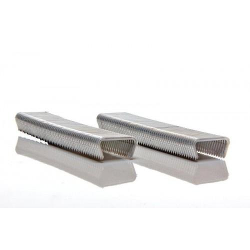 (Box/1000) RP22 Ring Fasteners