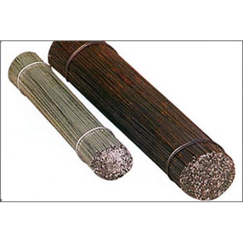 (Bundle) 1.6 x 230mm Tie Wire