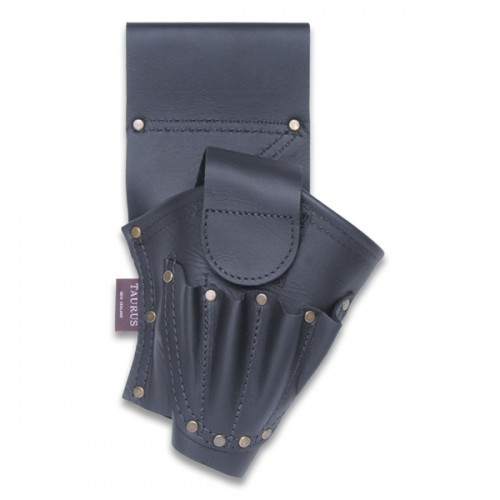 DH335 Leather Drill Holster