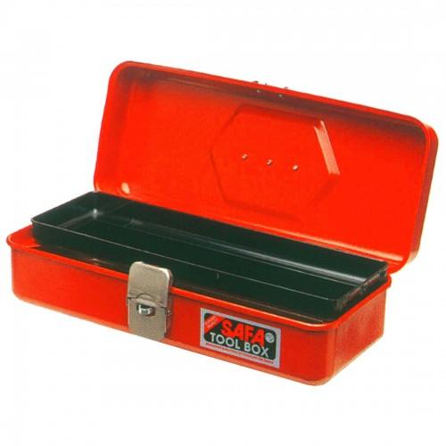 D Safa Tool Box