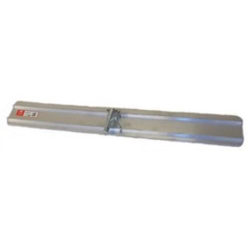M/F Bull Float Aluminium 900mm