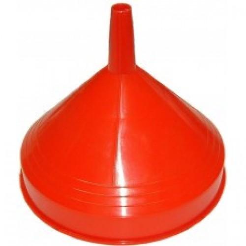 Jumbo 200mm Plastic Funnel
