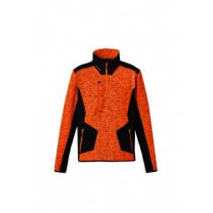 CLOTHING184