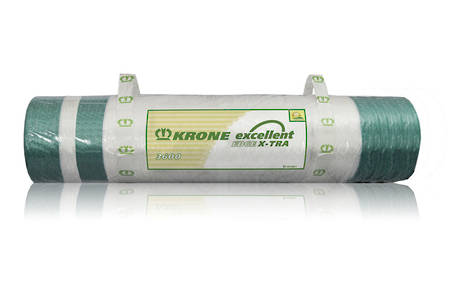Krone Excellent Net Wrap