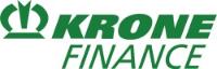 krone-finance-771