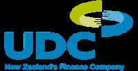 logo-udc-og-949-650
