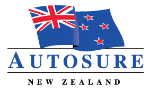AUTOSURE-LOGO-NEW-052017-931